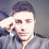 Эмир, 32, г.Ашхабад