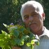 Ринат, 57, г.Альметьевск