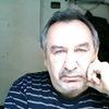 Валерий, 57, г.Нижний Тагил