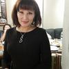 Жанна, 46, г.Астана