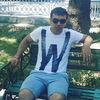 Алик, 28, г.Душанбе