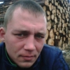 Илья Александрович, 31, г.Томск