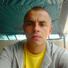 В'ячеслав, 28, Кельменці