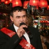 Вячеслав, 30, г.Колывань