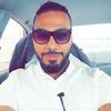 Mohammed, 31, г.Тбилиси
