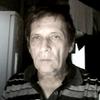 Леонид, 71, г.Новочебоксарск