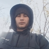 Ярослав, 20, г.Ровно