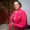 Viktoria, 53, г.Краснодар