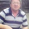 Виктор Коваль, 54, г.Новосибирск