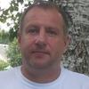 Валерий, 39, г.Улан-Удэ