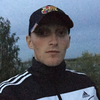 арсен, 23, г.Омск