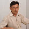 Александр, 63, Гуляйполі