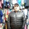 юрий, 30, г.Новосибирск