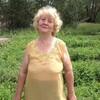 Анна Иванюк (Целищева, 63, г.Ачинск