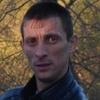 валера, 40, г.Кемерово