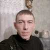 Ігорь, 34, г.Градижск