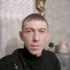Ігорь, 34, Градизьк