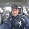 Robert Morals, 40, New York