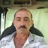 нияз, 44, г.Алматы́