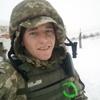 Віктор, 21, г.Хмельницкий