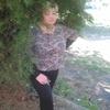 Ольга, 48, г.Железноводск(Ставропольский)