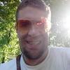 Илья, 38, г.Санкт-Петербург
