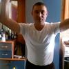 Александр, 40, г.Рубцовск