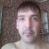 Рустам, 47, г.Екатеринбург