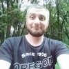 Ігор, 33, г.Тернополь