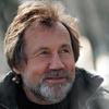 Алксандр, 71, г.Борисполь