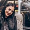 Valeriya, 23, Dallas