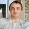 Сергей, 27, г.Соликамск
