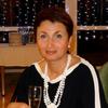 Ирина, 51, г.Каховка