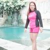 ana, 16, г.Манила