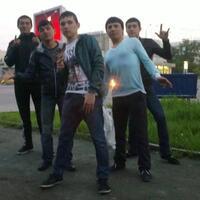 Абдубокий, 26 лет, Стрелец, Екатеринбург