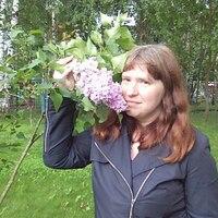 Елена, 37 лет, Стрелец, Москва