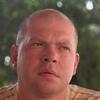 Михаил, 38, г.Норильск