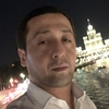 Ruslan, 30, г.Фурманов