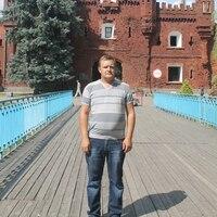 Константин, 50 лет, Водолей, Москва