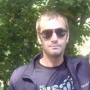 Николай 35 лет (Водолей) на сайте знакомств Лилль