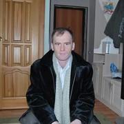Юрис 51 Радужный (Ханты-Мансийский АО)