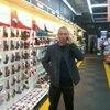 Игорь, 51, г.Варшава
