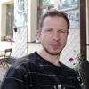 Oleksandr, 34, Fastov
