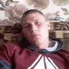 Sergey, 30, Karasuk