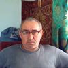 Борис, 52, г.Краснодар