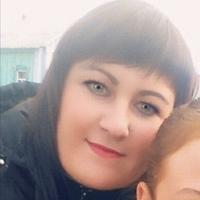 Ольга, 31 год, Лев, Челябинск