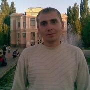 Юрий, 34 года, Водолей
