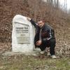 Иван, 33, г.Опочка