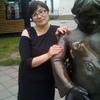 Алёна, 44, г.Инта