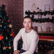 Александр 23 Сургут